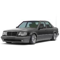 max 1995 mercedes-benz w124 e73