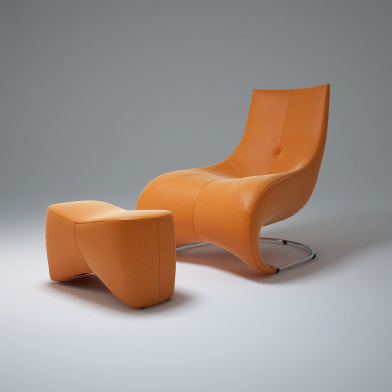 2013-luxury-loungers 3d max