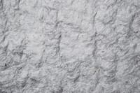 Fiberglass_Texture_0003(1)
