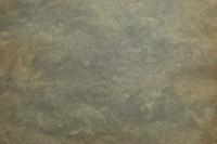Paper_Texture_0018