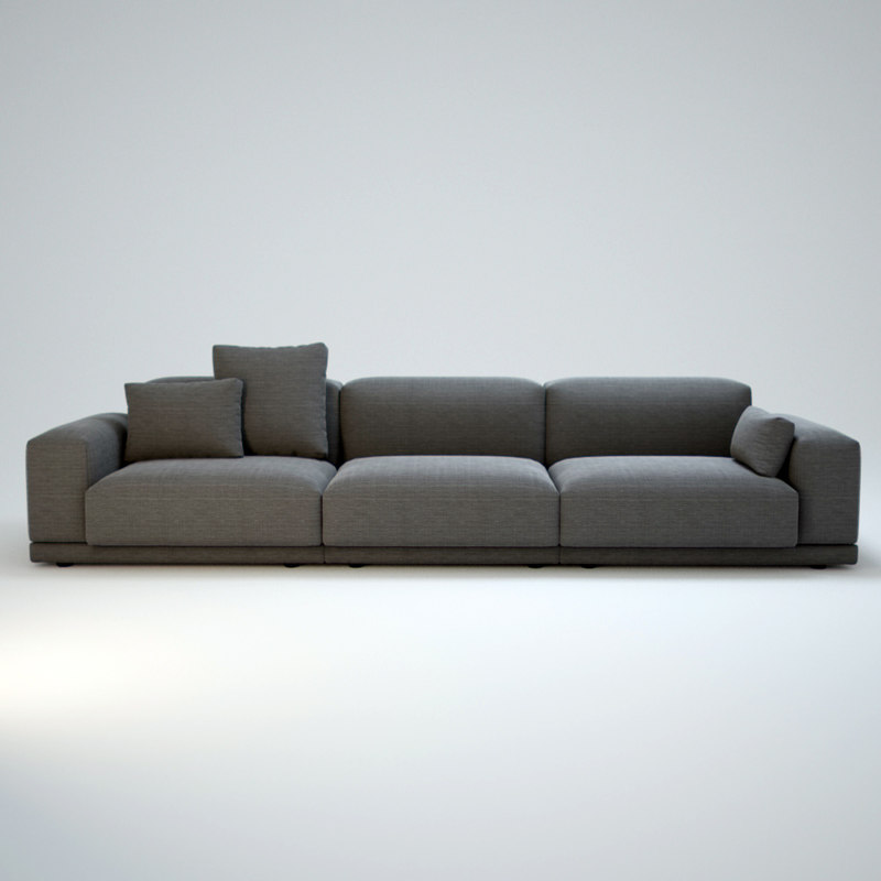 place-sofa obj