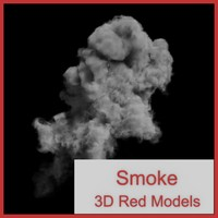 Mid-res Smoke pack1