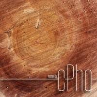 TEXTURE - Sawn Wood Grain 01a