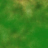 Top down maps - Grasslands