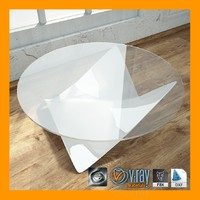 coffee table 05 3d 3ds
