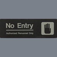 sign_noEntry
