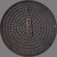 sewer_cover_01