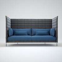 Alcove_Xtra_High_Sofa