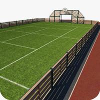 max multisports stadium vrayfur