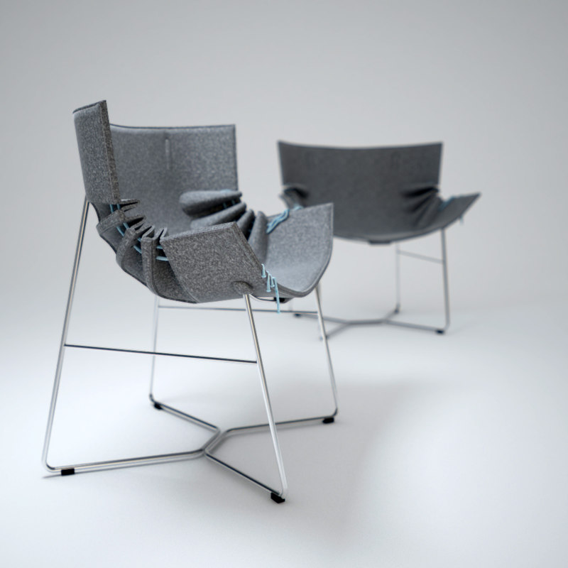decor-bufa-chair-concept max