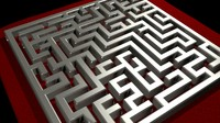 max labirint