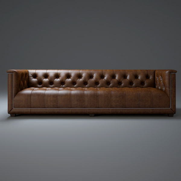 max savoy-leather-sofas