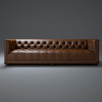 Savoy-Leather-Sofas