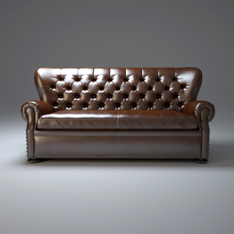 7 -churchill-leather-sofa 3d x