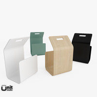 free max mode wood artek kanto