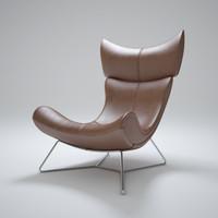 Imola-chair