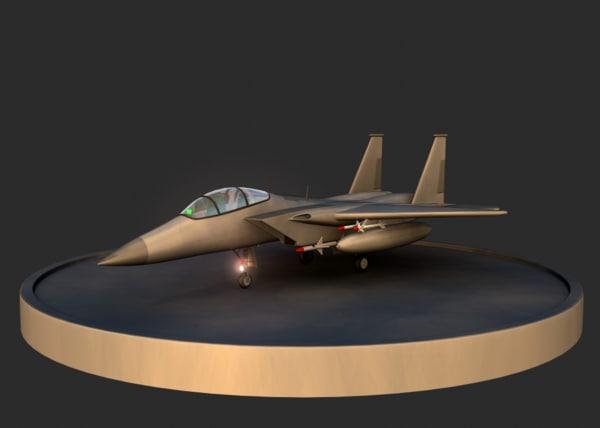 maya f-16 fighter jet