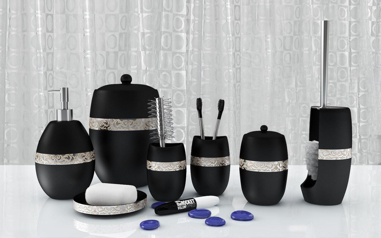 3d decorative set sierra
