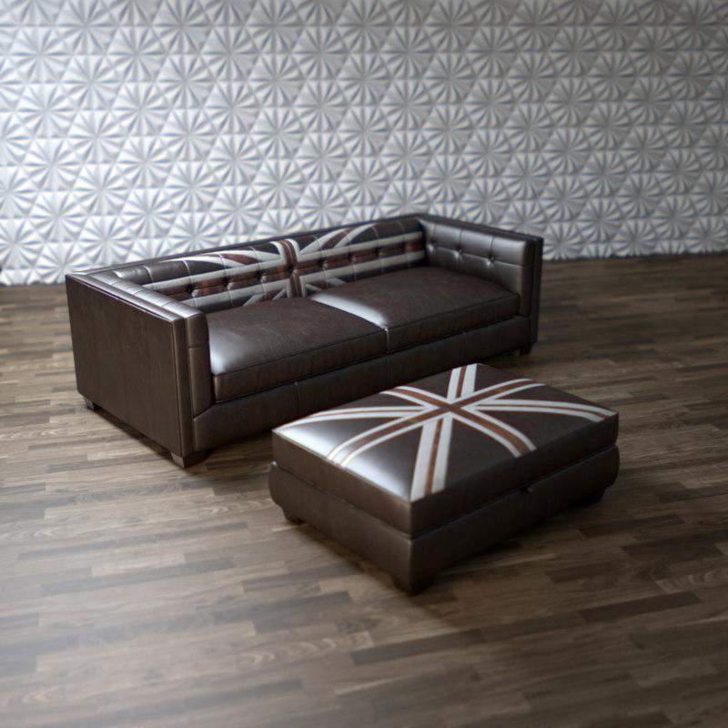 max edward-jack-seater-sofa
