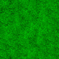 Textures - Procedural - Grass - Set 6