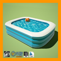 Kiddie Pool 1