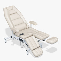 Massage Chair M2