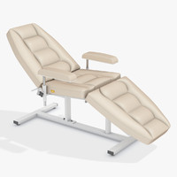 Massage Chair K21