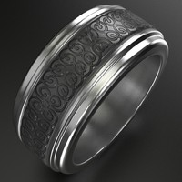 Celtic Ring 4