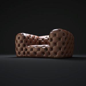 chester-moon-armchair chair max