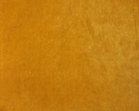 Orange plush texture