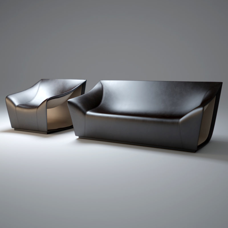 max alex-hull-sofa