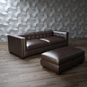 maya edward-seater-sofa