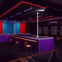 stonette3 nightclub max