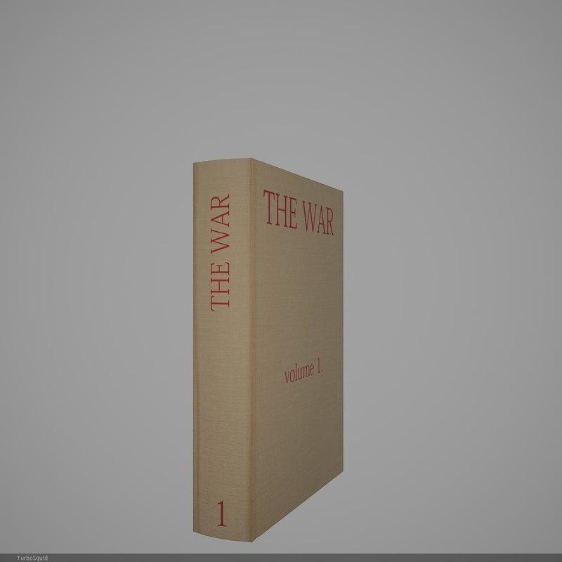x book 19