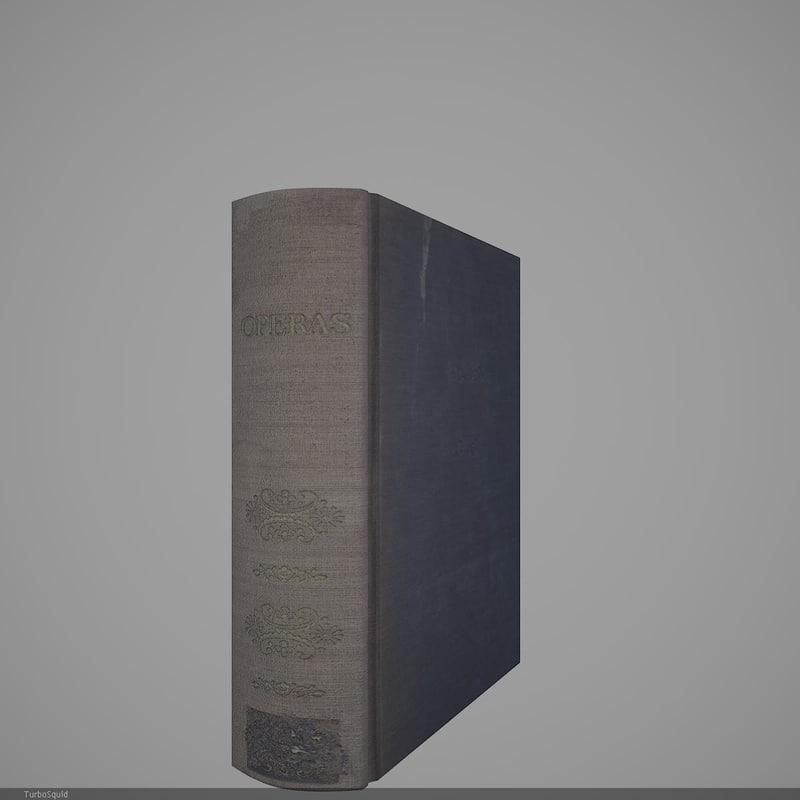 3d book 26