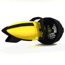 diver propulsion vehicle 3D models
