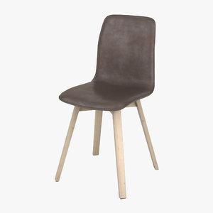 max kff maverick chair