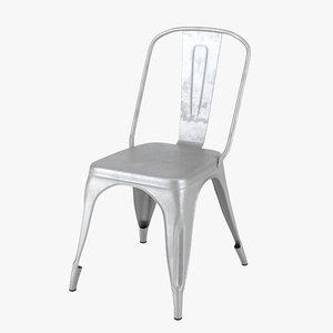 max xavier pauchard chair