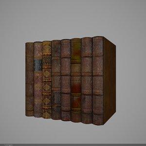 max book 56
