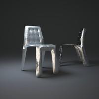 Chippensteel-Chair