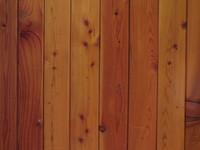 Grunge dark wood plank texture