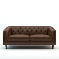 Loise Sofa