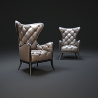 mobilidea-armchairs max
