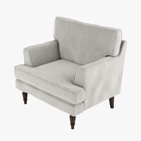 Lawrens Armchair