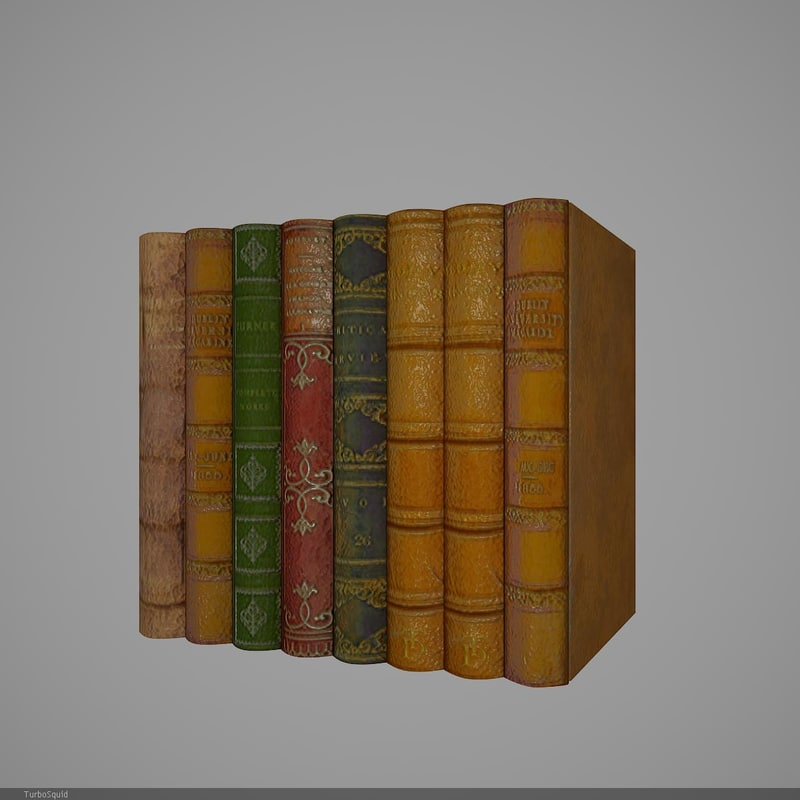 3ds max book 55