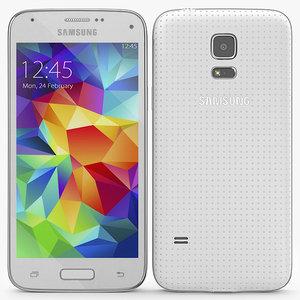 samsung galaxy s5 mini lwo