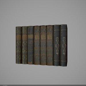book 33 max