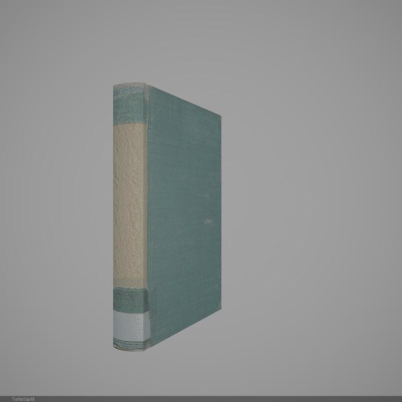 3d book 37
