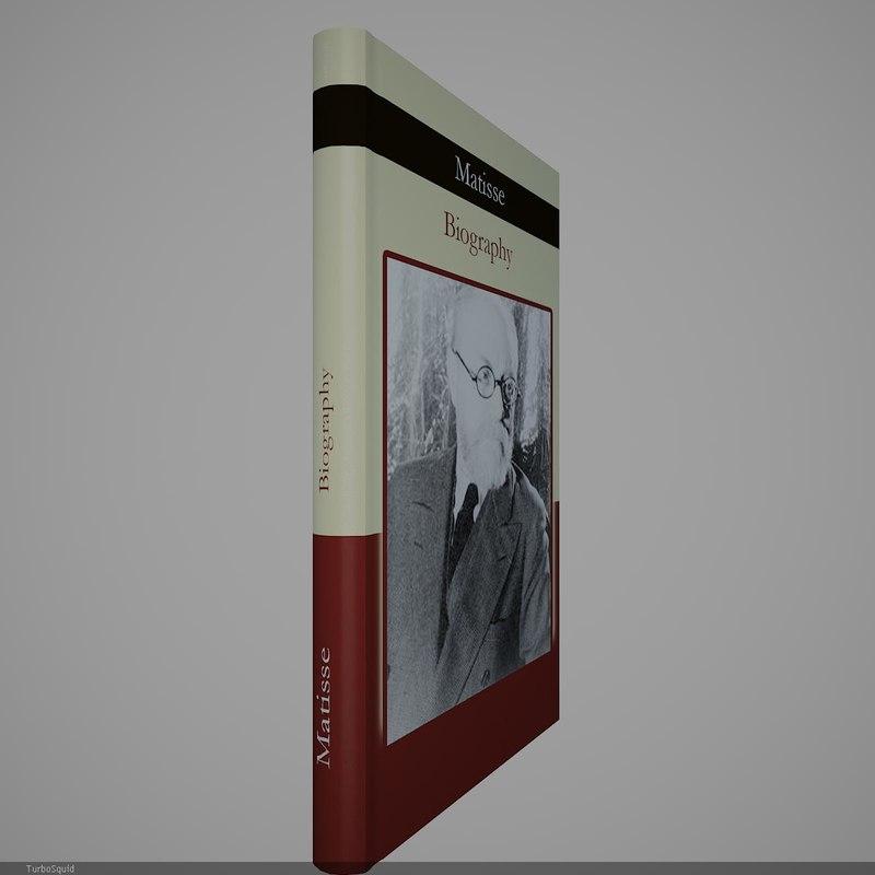3ds max book 62