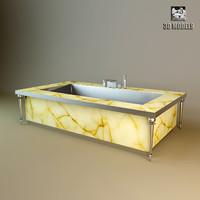 visionnaire portorose bathtub max free